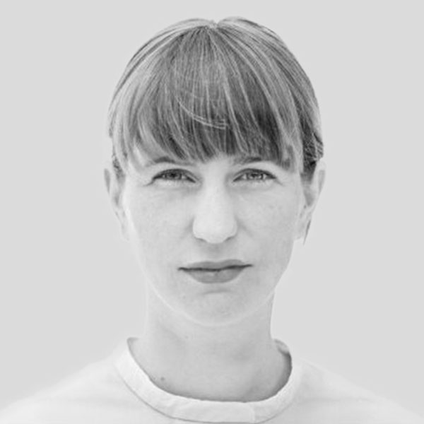 Dr. Birgit Joest – Strategy Director
