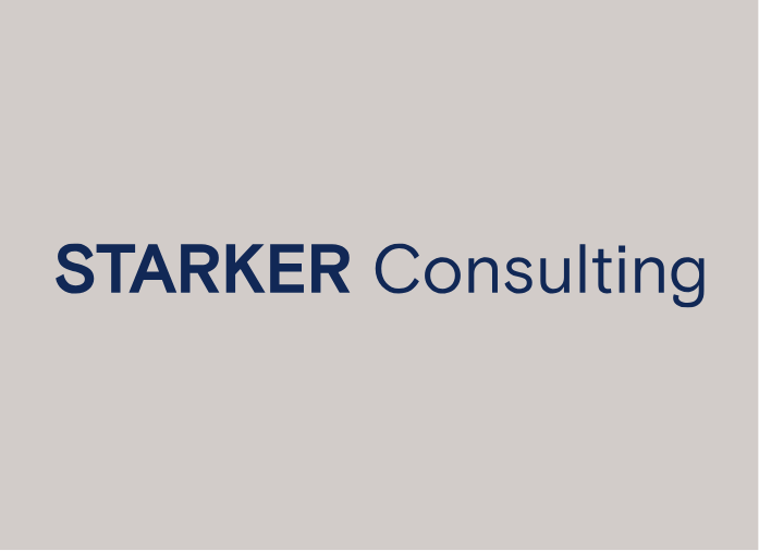 Case Starker Consulting