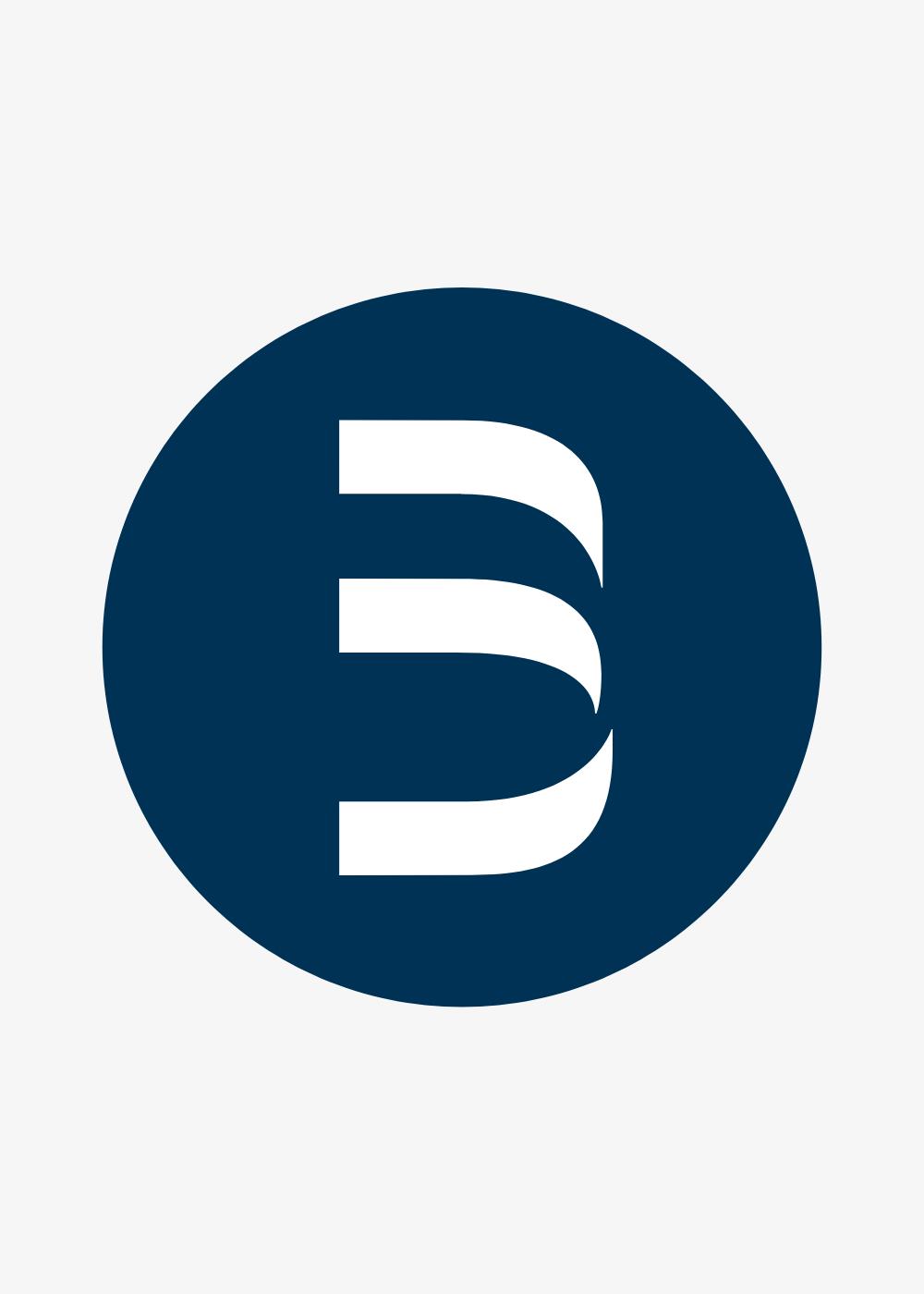 Bernstein Group Bildmarke