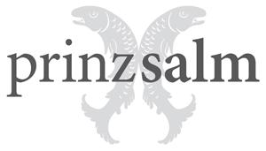 Referenz: Weingut Prinz Salm