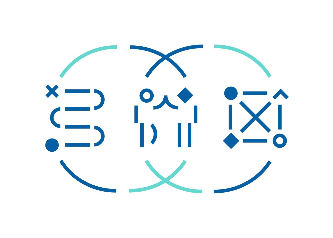 entity Infografik ecosystem