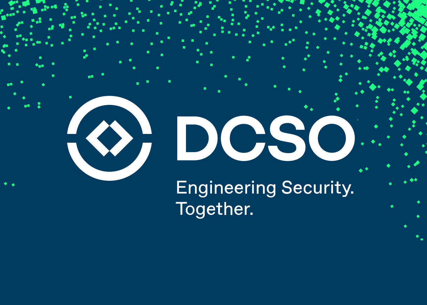 DCSO Markenprozess